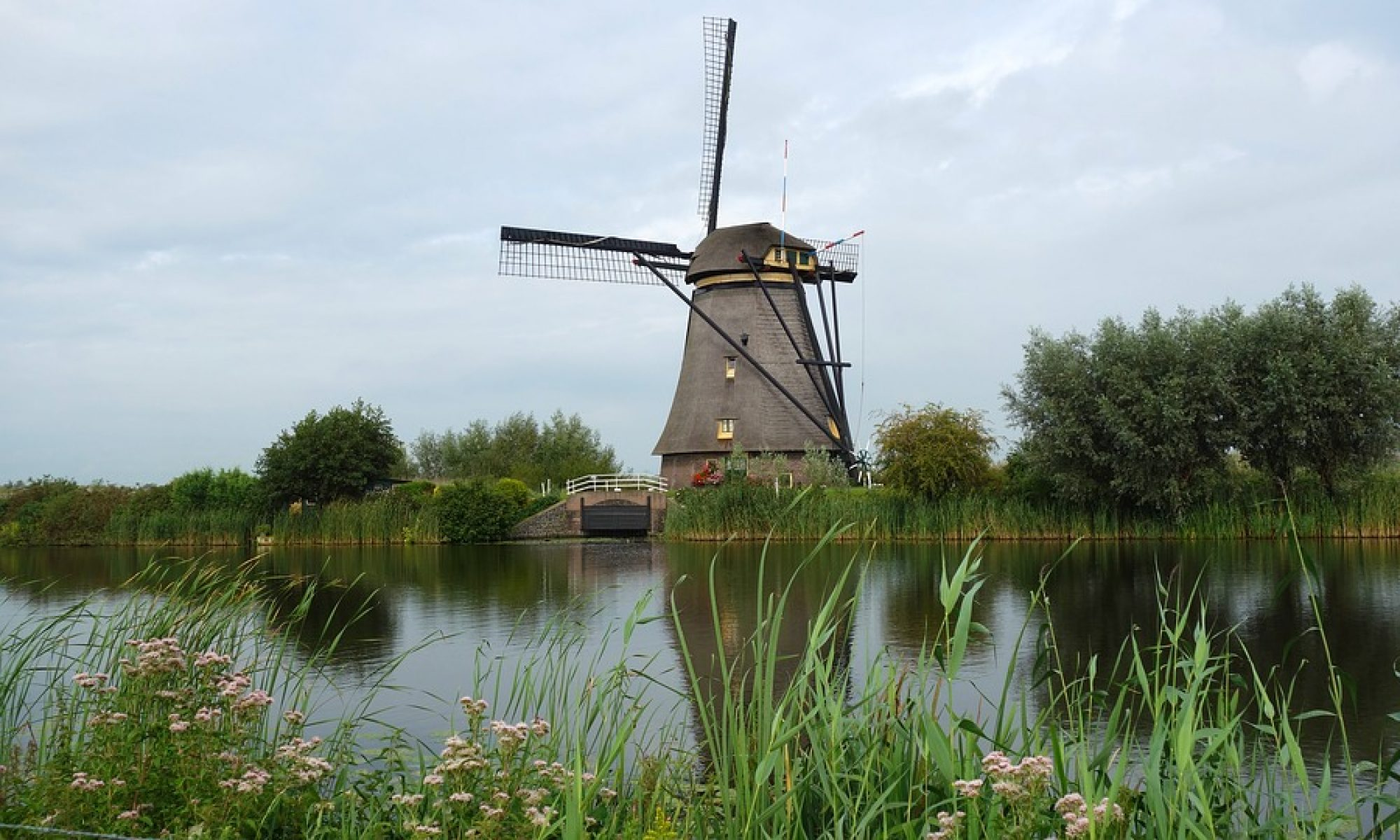 velemaweb.nl